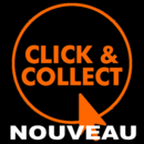 ClickCollectLogo